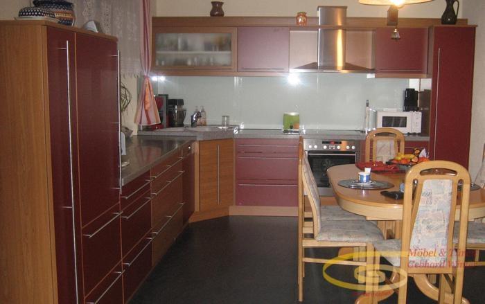 m bel t ren gebhard winter referenzen. Black Bedroom Furniture Sets. Home Design Ideas